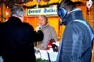 Marché St Nicolas Harnes_1