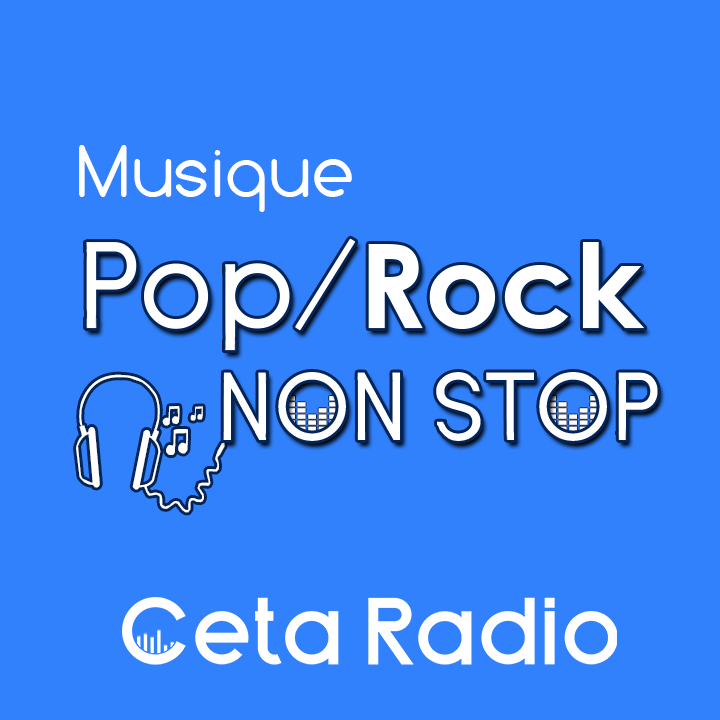 Pop Rock Non Stop