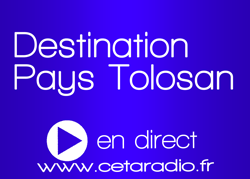 cetaradio-emission-destinationpaystolosan-250