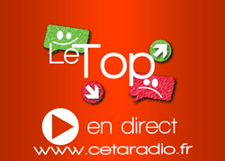 cetaradio-emission-letop250