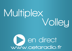 cetaradio-emission-multiplex-volley250