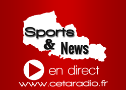 cetaradio-emission-sportsandnews250