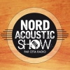 Nord Acoustic Show avec NEW BLOW  le 8 Octobre 2017