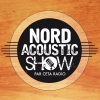 Nord Acoustic Show avec Paranoid Waves  le 2 Avril 2017