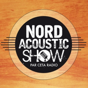 Nord Acoustic Show avec We Were Sly