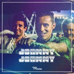 Maax, Johnny Johnny (Live Cetaradio)